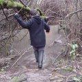image flooding_23-jpg