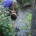 image planting2006_04-jpg